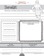 Weekly-Torah-Portion-Activity-Book_Page_06.png