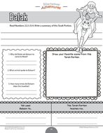 Weekly-Torah-Portion-Activity-Book_Page_45.png