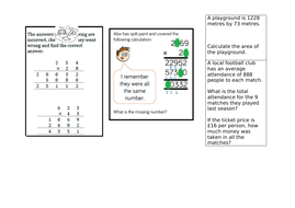 green-group-multiplication.docx