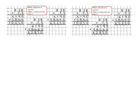 reasoning-problem.docx