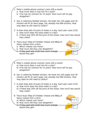 word-problems-extension.docx
