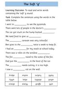 p09-(2).pdf