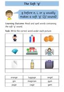master-soft-g-worksheets.pdf