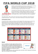 World-Cup-18-Information.docx
