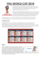 World-Cup-18-Information.pdf