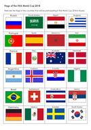 Flag-Activities-for-FIFA-2018.pdf