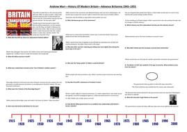 Andrew-Marr---History-of-Modern-Britain---Advance-Britannia-1945-55.pdf