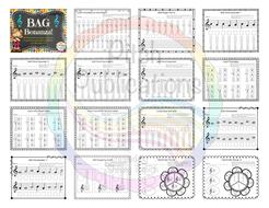BAG-Bonanza-Preview-page-001.jpg