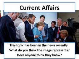 11-06-18-Trump-Tariffs.pptx