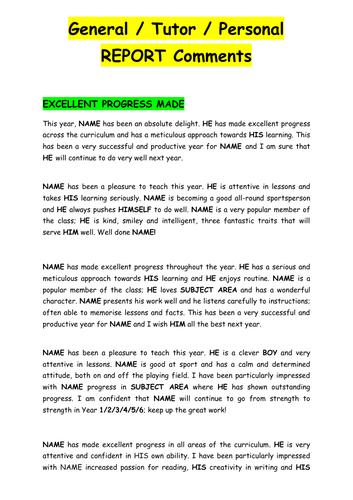 pdf, 48.7 KB