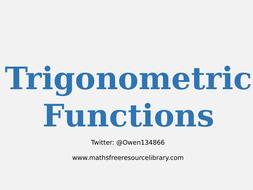 6)-Trigonometric-Functions.pptx