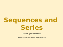 3)-Sequences-and-Series.pptx