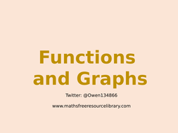 2)-Functions-and-Graphs.pptx