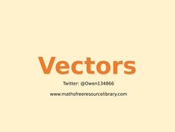 12)-Vectors.pptx