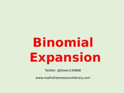 4)-Binomial-Expansion.pptx