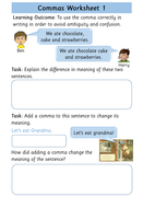 commas-to-clarify-meaning-worksheets.pdf