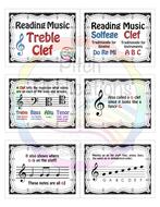 Treble-Preview-page-001.jpg