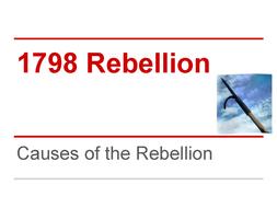 1798-rebellion-causes-(1).pptx
