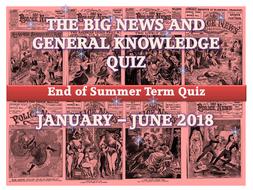 2018-Big--Big--Big-Big-Quiz-January-to-June-TES.pdf