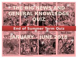 2018-Big--Big--Big-Big-Quiz-January-to-June-TES.pptx