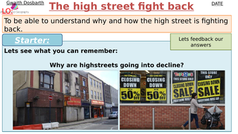 Lesson-14--The-high-street-fight-back.pptx