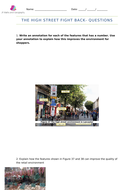 Lesson-14--The-high-street-fight-back-Worksheet.docx