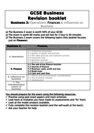 Finance-Revision-Booklet---blank.docx