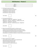 Finance---Mini-Assessment-2.doc