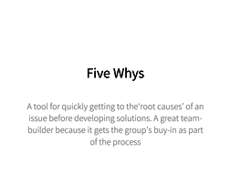 Five-Whys_-v1.1.ppt