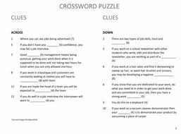 JOBSKILLScrosswordPUZZLE-2.pdf