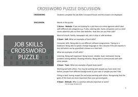 JOBSKILLScrosswordDISCUSSION1.pdf