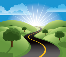 road-to-success1.jpg