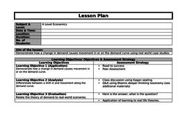 Lesson-Plan-3.doc