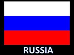 World-Cup-2018-Random-Flag-Selector.ppt