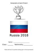 WC-Russia-2018-3.docx
