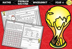 World-Cup-Whodunnit-Yr4.pdf