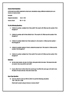 Inverse-Check-WORKSHEET.docx