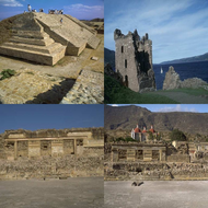 preview-for-ancient-ruins-photos-1.jpg