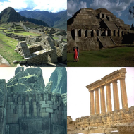 preview-for-ancient-ruins-photos-2.jpg