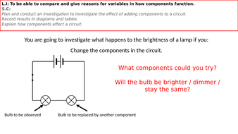 Lesson-4---Changing-components.pptx