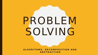 UNIT-1-Algorithms.pptx