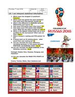 FIFA-ANSWERS.docx