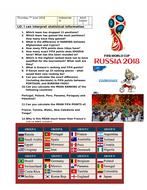 FIFA-Questions.docx