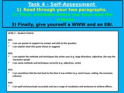 Lesson-3-Task-4-self-assessment.pptx