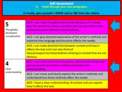 Lesson-9-Self-assessment-for-extension-task.pptx