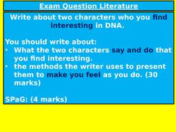 Lesson-7-Task-3.pptx