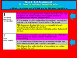 Lesson-7-Task-4.pptx