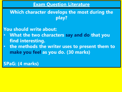 Lesson-9-Extesnion-Task.pptx