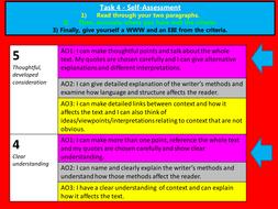 Lesson-5-Task-4.pptx