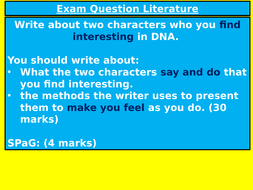 Lesson-3-Task-3-Question.pptx